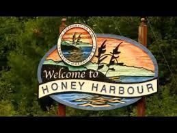 Honey Harbour